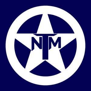 TNM Premium Membership