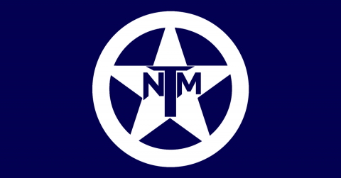 TNM President Congratulates Texas Boys State On Independence Vote
