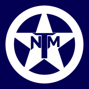 TNM Military/Veteran Membership