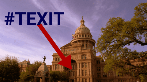 Insert Texit Into Any Policy Debate
