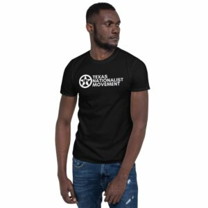TNM Mission T-Shirt