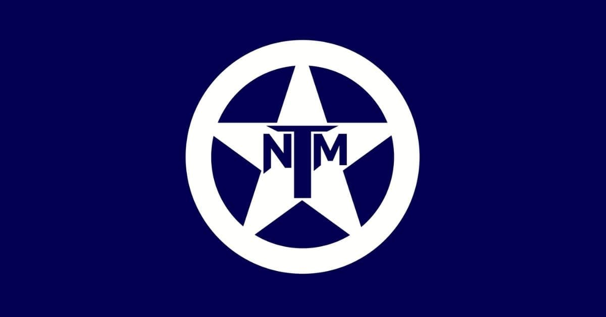 TNM Adds Brent Gleason To Team As General Counsel