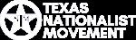 tnm-logo-name-site